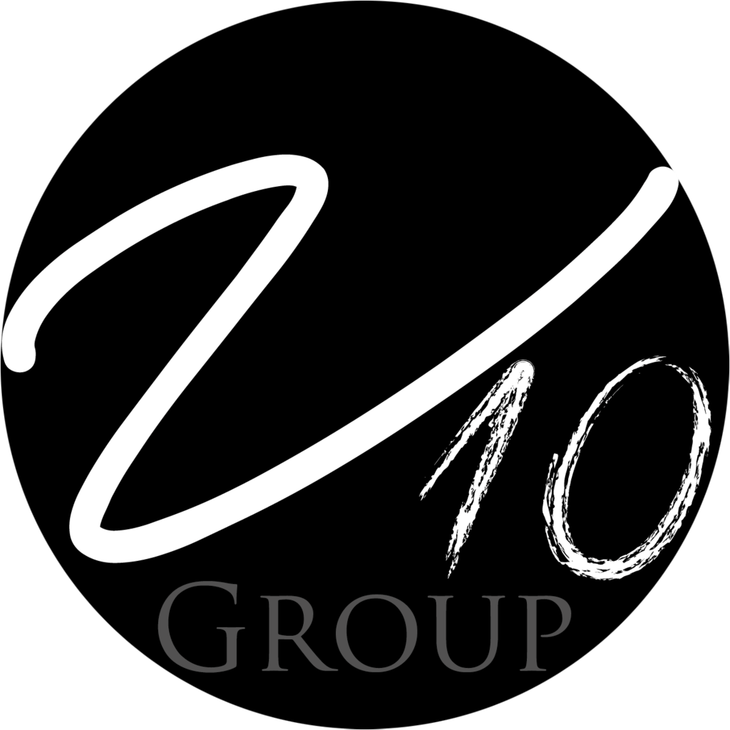 V10 Group